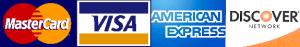 Credit-Card-Logos-1